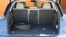 Audi Q5e PHEV cargo.jpg