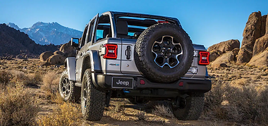 Jeep Wrangler 4xe rear.png