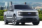 FORD_F150__lightning LOW.png