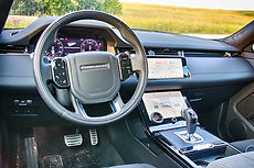 Range Rover Evoque P300e interior.jpg
