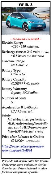 VW ID.3.png