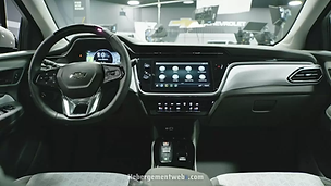 2022-chevy-bolt-euv-interior front.png