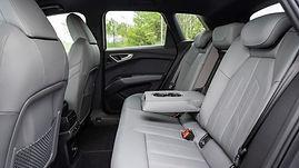 audi Q4 e-tron-interior rear.jpg