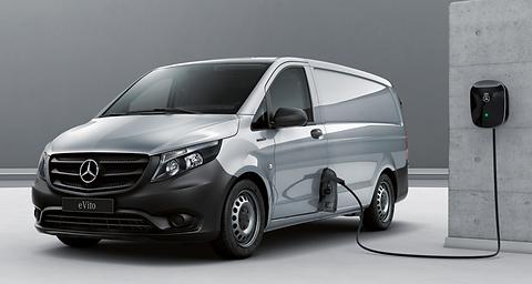 Daimler eVito Van charging.png