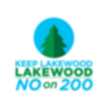 KeepLakewoodLakewood-FB.png