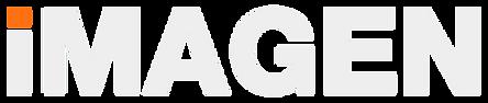 logo imagen_edited.png
