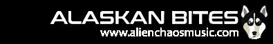 Alaskan-Bites-Logo-v5.png
