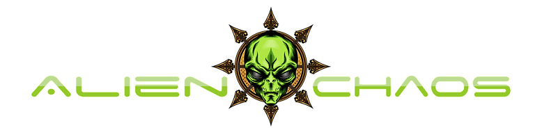 Alien-Chaos-new-logo-2020.png