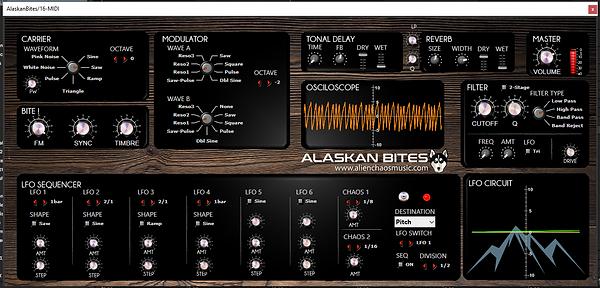 ALASKAN BITES PRINT.png