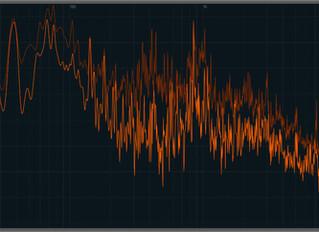 Como otimizar a qualidade dos plug-ins no Ableton Live