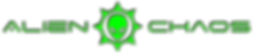 Alien Chaos logo semfundo XL.png