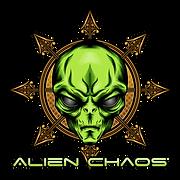 Alien-Chaos-Logo-SEM-FUNDO-SEM-BRANCO.pn