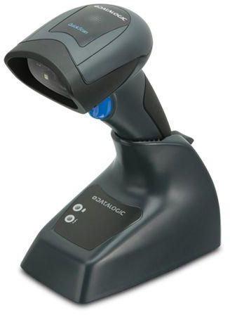 Сканер штрих-кода Datalogic QuickScan Imager QBT2430 2D
