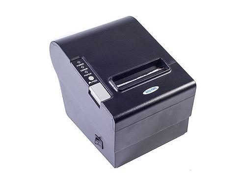 Принтер этикеток VIOTEH VTP-80