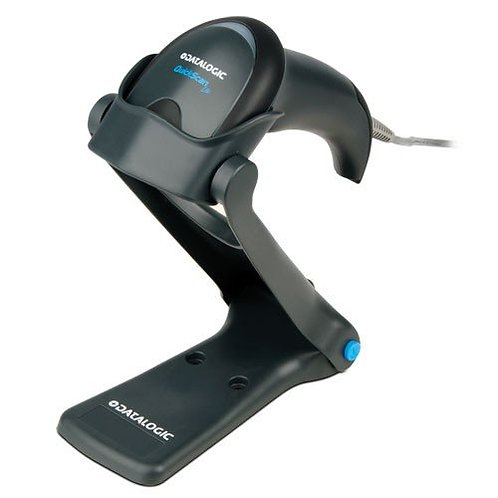 Сканер штрих кода Datalogic QuickScan Lite QW2100