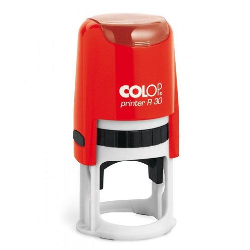 COLOP printer R 30 (для врачей)