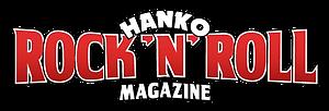 HankoRock_logo_web.png