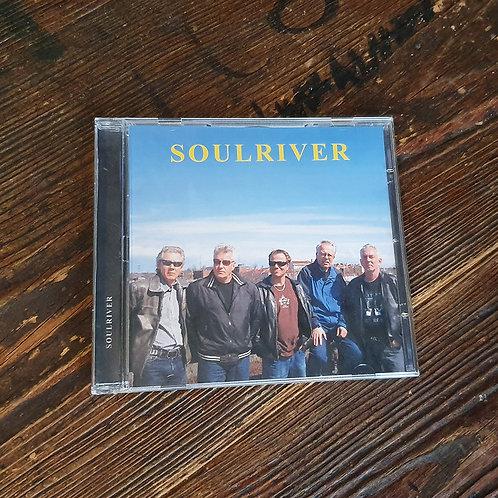Soulriver - Levyn viimeiset kappaleet