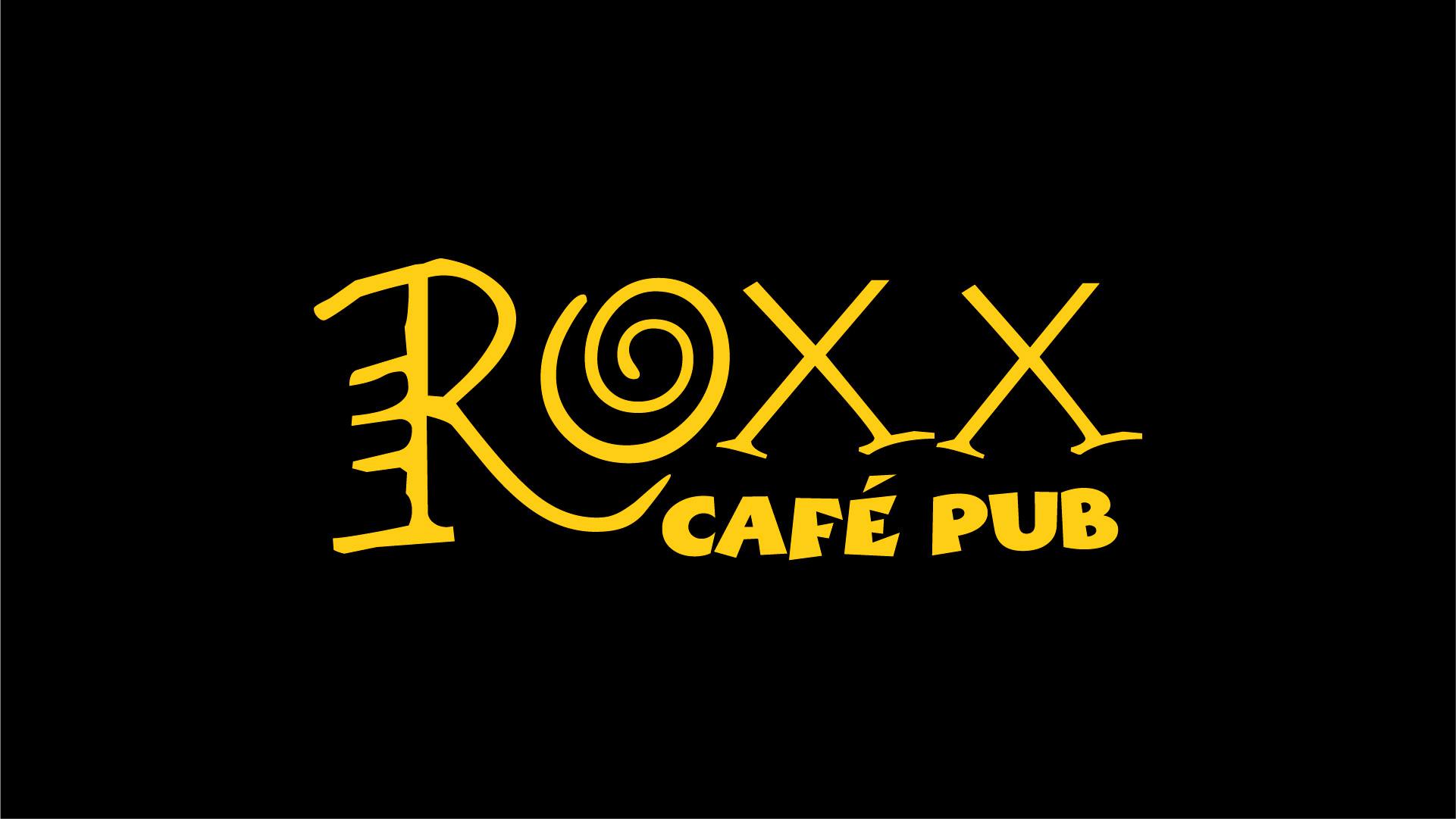 Etusivu | Roxx Café & Pub