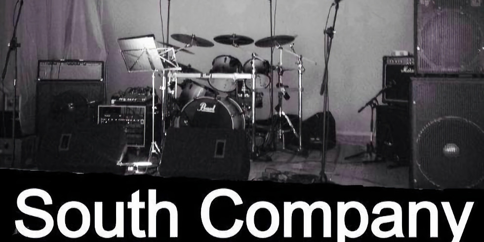 SOUTH COMPANY
