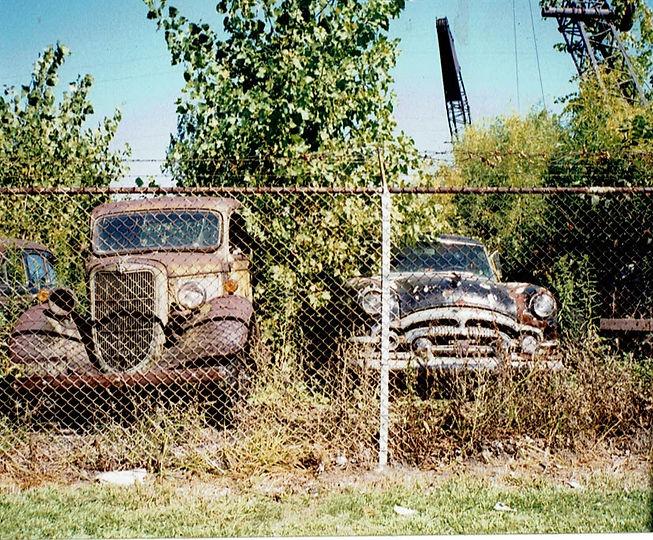 junkcar web pic03112019.jpg