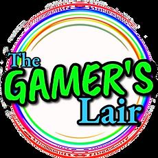 GamersLair.png