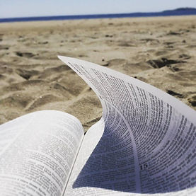 Bible - Popham Beach.jpg
