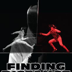 fencing poster 2.png