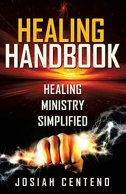 Healing Handbook.jpg