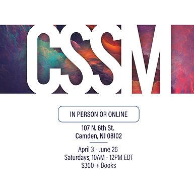 CSSM Event Cover.jpg