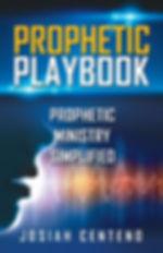 Prophetic Playbook.jpg