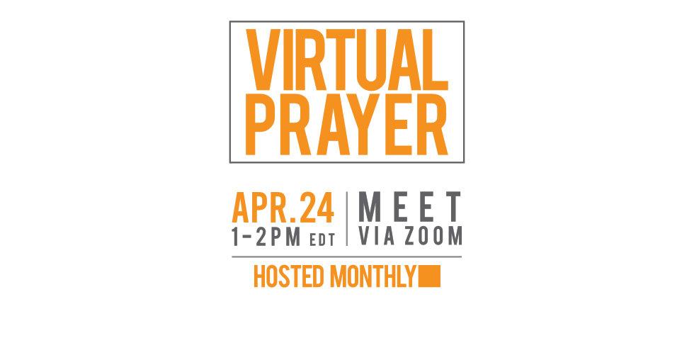 Virtual Prayer Banner 1000x525.jpg
