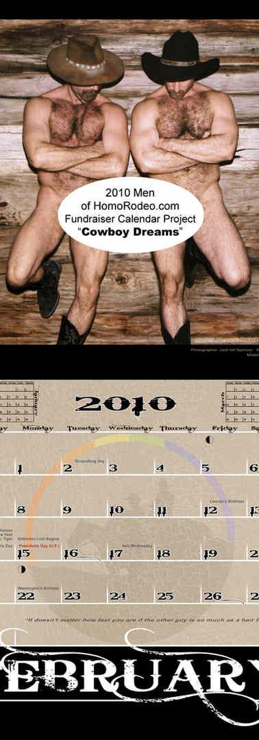 02-2010-04/05 - February 2010