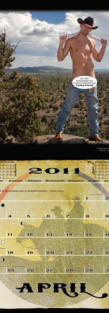 02-2011a-08/09 - Apr 2011A