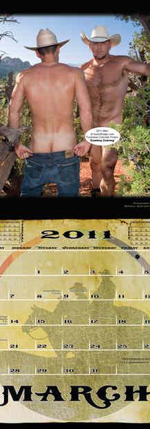 02-2011a-06/07 - Mar 2011A
