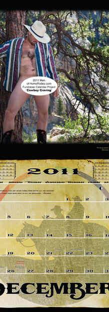 02-2011a-24/25 - Dec 2011A