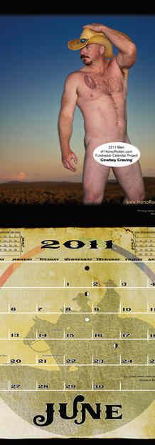 02-2011a-12/13 - Jun 2011A