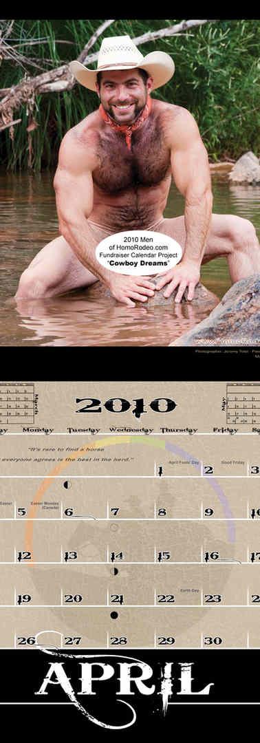 02-2010-08/09 - April 2010