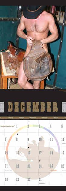 02-2009-24/25 - December 2009