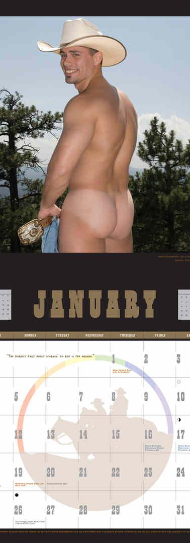 02-2009-02/03 - January 2009