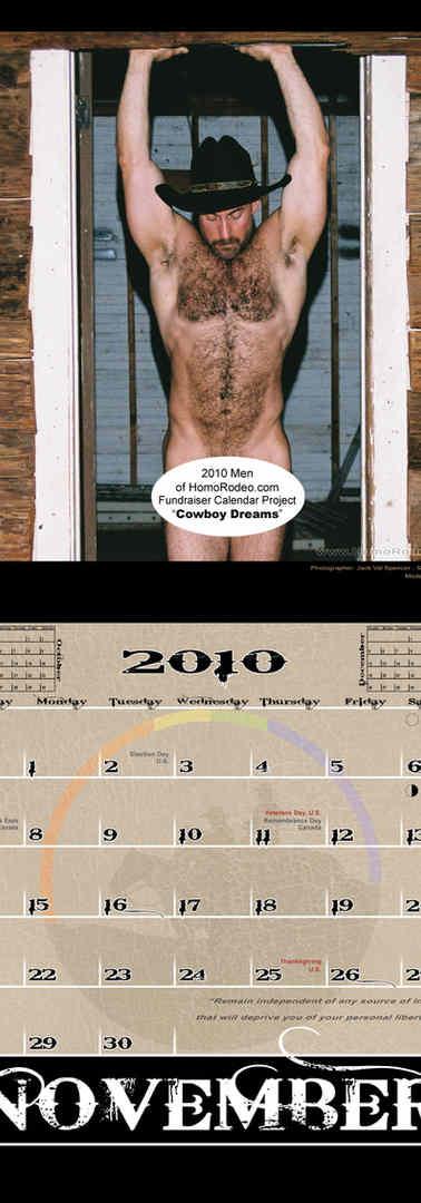 02-2010-22/23 - November 2010