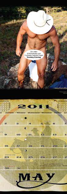 02-2011a-10/11 - May 2011A
