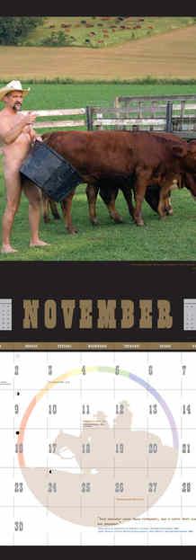 02-2009-22/23 - November 2009