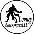 Lupine Enterprises, LLC Logo