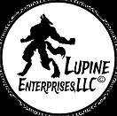 LupineEnterprisesLLCfull2.png