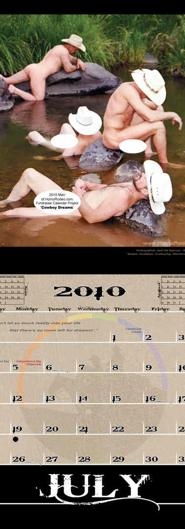 02-2010-14/15 - July 2010