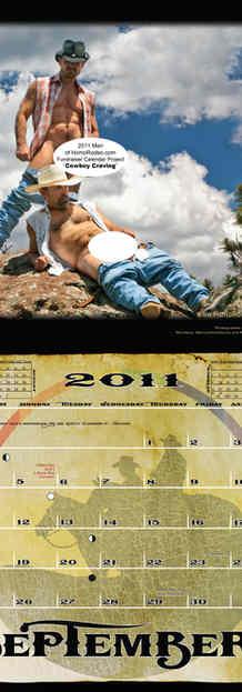 02-2011a-18/19 - Sep 2011A