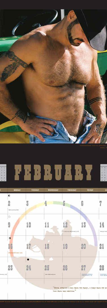 02-2009-04/05 - February 2009