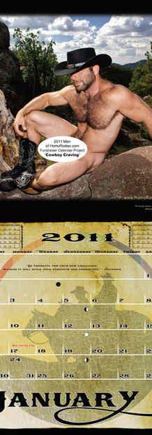 02-2011a-02/03 - Jan 2011A