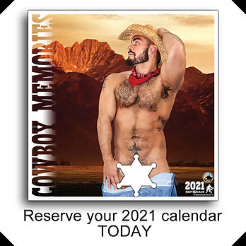 2021 Reserve 2021 Calendar.jpg